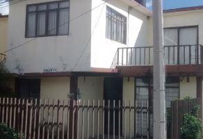 Foto de casa en venta en Del Empleado, Cuernavaca, Morelos, 21226956,  no 01