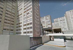Foto de departamento en venta en 8 de Agosto, Álvaro Obregón, Distrito Federal, 7155028,  no 01