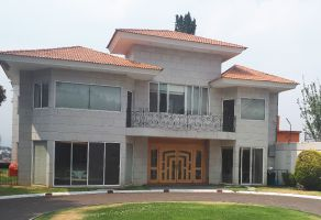 Foto de casa en venta en Bosque de las Lomas, Miguel Hidalgo, Distrito Federal, 6741612,  no 01