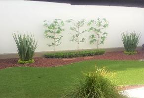 Foto de casa en venta en Rinconada Santa Rita, Zapopan, Jalisco, 2814809,  no 01