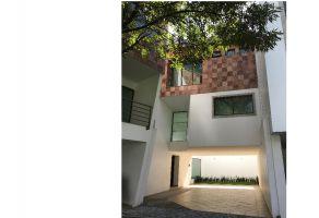 Foto de casa en venta en Santa María Tepepan, Xochimilco, DF / CDMX, 5097591,  no 01