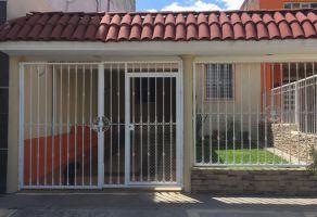 Foto de casa en venta en Loma Dorada Secc A, Tonalá, Jalisco, 6535030,  no 01