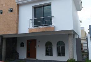 Foto de casa en renta en Nueva Galicia Residencial, Tlajomulco de Zúñiga, Jalisco, 6410853,  no 01