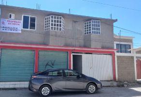 Foto de edificio en venta en De Salvador Atenco, Atenco, México, 20102942,  no 01