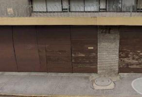 Foto de terreno habitacional en venta en General Pedro Maria Anaya, Benito Juárez, DF / CDMX, 20807189,  no 01