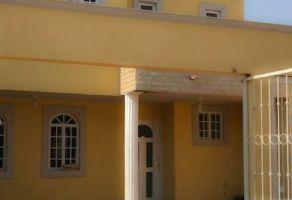 Foto de casa en venta en Las Eras 3a Sección, Irapuato, Guanajuato, 11942034,  no 01