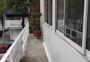 Foto de departamento en venta en Portales Oriente, Benito Juárez, DF / CDMX, 20191177,  no 01