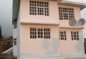 Foto de casa en venta en Centro, Sahuayo, Michoacán de Ocampo, 21004073,  no 01