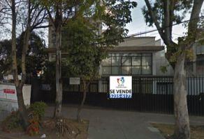 Foto de casa en venta en Militar Marte, Iztacalco, DF / CDMX, 10357171,  no 01