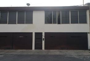 Foto de casa en venta en 9a avenida , las cumbres 1 sector, monterrey, nuevo león, 14113409 No. 01