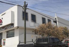 Foto de departamento en venta en 9a avenida , las cumbres 1 sector, monterrey, nuevo león, 19981361 No. 01