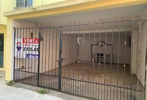 Foto de casa en venta en 9a avenida , villahermosa, tampico, tamaulipas, 8385739 No. 01