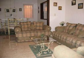 Foto de departamento en renta en 9a norte poniente 1003, vista hermosa, tuxtla gutiérrez, chiapas, 6284299 No. 01