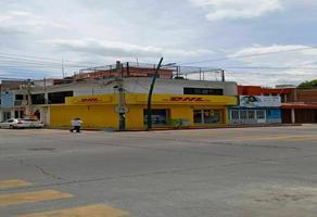 Foto de casa en venta en 9a. oriente norte 132 , tuxtla gutiérrez centro, tuxtla gutiérrez, chiapas, 0 No. 01