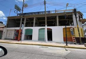 Foto de local en renta en 9a poniente , el cerrito, tuxtla gutiérrez, chiapas, 15597904 No. 01