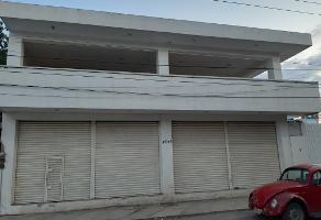 Foto de local en renta en 9a sur oriente 2570 , santa ana, tuxtla gutiérrez, chiapas, 9846525 No. 01