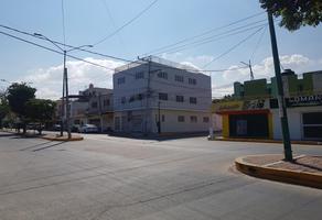 Foto de local en renta en 9a sur oriente, esquina ingeniero andrés ontiveros 2108, caminera, tuxtla gutiérrez, chiapas, 15327787 No. 01