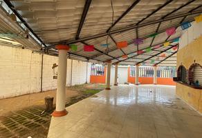 Foto de terreno habitacional en venta en 9a sur poniente , xamaipak popular, tuxtla gutiérrez, chiapas, 0 No. 01