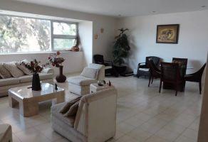 Foto de departamento en renta en Insurgentes Mixcoac, Benito Juárez, Distrito Federal, 5183853,  no 01
