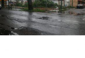 Foto de terreno habitacional en venta en Lomas de La Selva, Cuernavaca, Morelos, 21292509,  no 01