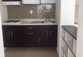 Foto de departamento en renta en Tlayapa, Tlalnepantla de Baz, México, 5252490,  no 01