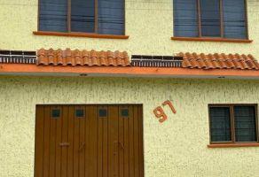 Foto de casa en venta en Adolfo López Mateos, Morelia, Michoacán de Ocampo, 21341397,  no 01
