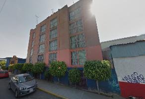 Foto de departamento en venta en Granjas Estrella, Iztapalapa, Distrito Federal, 3767004,  no 01