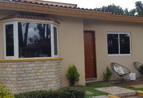 Casas En Venta En Estado De Atlixco Puebla Propiedades Com