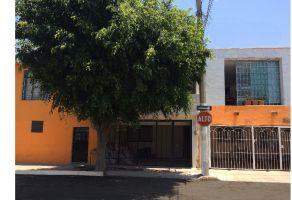 Foto de casa en venta en Residencial Del Parque, Zapopan, Jalisco, 6931076,  no 01
