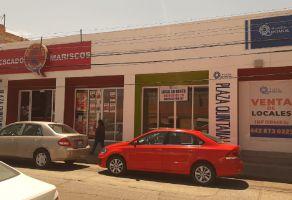 Foto de local en venta en 10 de Abril, Querétaro, Querétaro, 20029454,  no 01