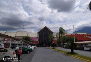 Foto de local en renta en Santa María, Guadalupe, Nuevo León, 21888518,  no 01