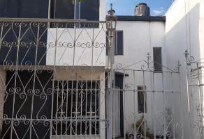 Foto de casa en venta en Industriales, Celaya, Guanajuato, 13114031,  no 01