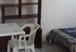 Cuartos en renta en Iztapalapa, DF / CDMX - Propiedades.com