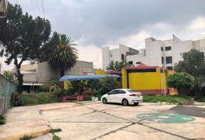 Foto de terreno comercial en venta en La Laguna Ticomán, Gustavo A. Madero, DF / CDMX, 21525005,  no 01