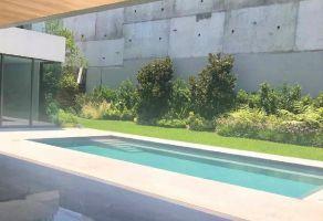 Foto de casa en venta en Puerta Plata, Zapopan, Jalisco, 17850338,  no 01