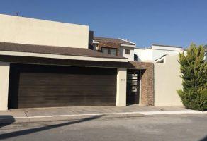 Foto de casa en venta en Albatros, Saltillo, Coahuila de Zaragoza, 14440631,  no 01
