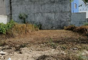 Foto de terreno habitacional en venta en 12 de Octubre, Puerto Vallarta, Jalisco, 17360645,  no 01