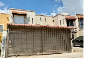 Foto de casa en renta en Cabo San Lucas Centro, Los Cabos, Baja California Sur, 17117226,  no 01