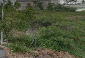 Foto de terreno habitacional en venta en Las Cumbres 2 Sector, Monterrey, Nuevo León, 12362558,  no 01