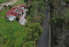 Foto de casa en condominio en venta en El Salto de Ojocaliente, Aguascalientes, Aguascalientes, 9922875,  no 01
