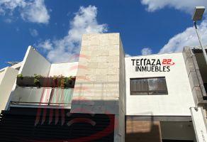 Foto de casa en venta en Dinastía 1 Sector, Monterrey, Nuevo León, 18624908,  no 01