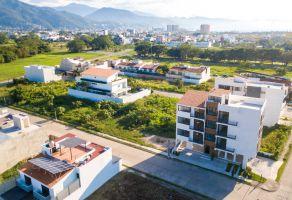 Foto de departamento en venta en Residencial Fluvial Vallarta, Puerto Vallarta, Jalisco, 20189227,  no 01
