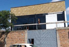 Foto de casa en venta en Panorámica Huentitán, Guadalajara, Jalisco, 14820595,  no 01