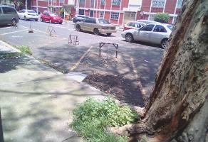 Foto de departamento en venta en Acueducto de Guadalupe, Gustavo A. Madero, Distrito Federal, 3530372,  no 01