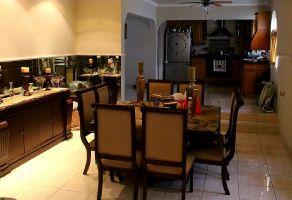 Foto de casa en venta en 15 de Mayo, Guadalupe, Nuevo León, 17164211,  no 01
