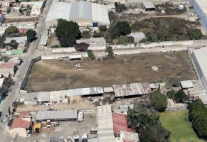 Foto de terreno industrial en venta en La Palmira, Zapopan, Jalisco, 11598900,  no 01