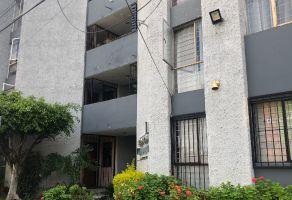 Foto de departamento en venta en La Calma, Zapopan, Jalisco, 22620033,  no 01