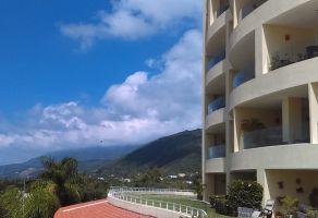 Foto de departamento en venta en Ajijic Centro, Chapala, Jalisco, 5702061,  no 01