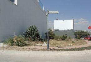 Foto de terreno habitacional en venta en Lomas Verdes 5a Sección (La Concordia), Naucalpan de Juárez, México, 21107963,  no 01