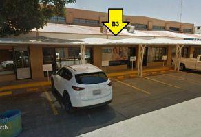 Foto de oficina en renta en Modelo, Hermosillo, Sonora, 16269706,  no 01